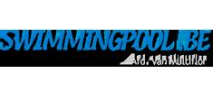 logo Swimming Pool